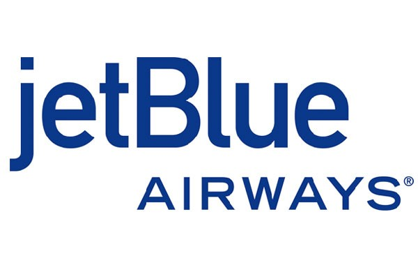 JetBlue expands Mint to new Caribbean destinations