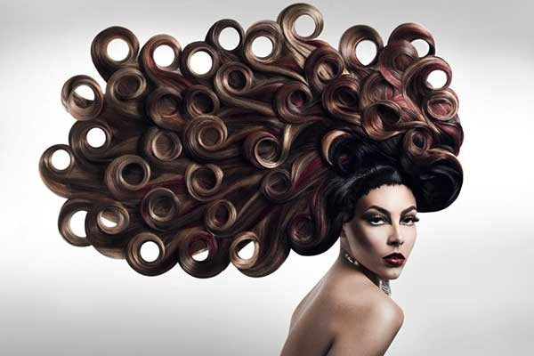 Bronner Bros. Assembles Unprecedented Roster of Celebrity Stylists and Educators at 69th Annual International Beauty Show