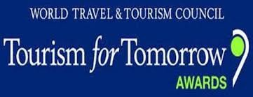 WTTC announces winners of 2016 Tourism for Tomorrow Awards