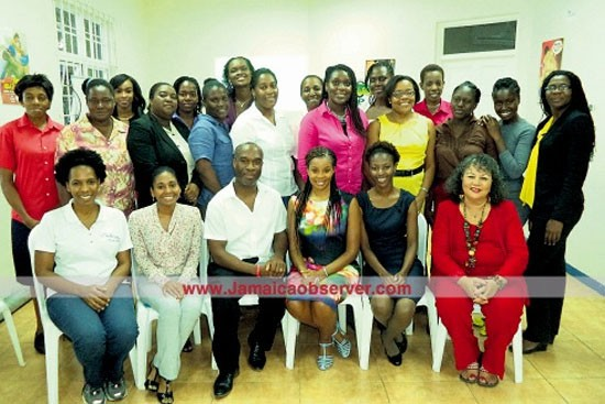 IIPT Caribbean to Launch Academy for Community Tourism