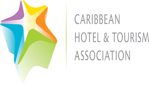 TRAVEL INDUSTRY ICON TO ADDRESS CARIBBEAN HOSPITALITY EXCHANGE FORUM