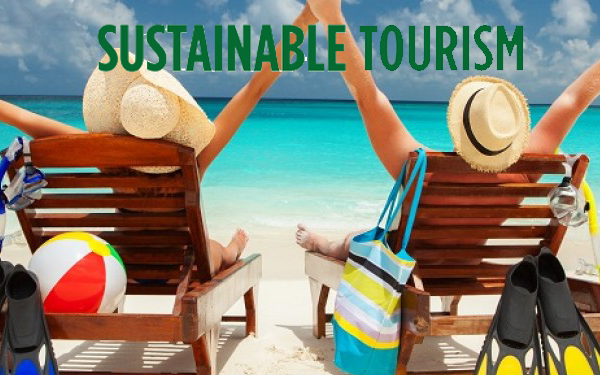 IIPT Caribbean to Celebrate Intl. Year of Sustainable Tourism for Development 2017