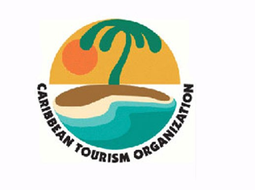 Minister Bartlett to Meet with Regional Tourism Leaders in the Bahamas