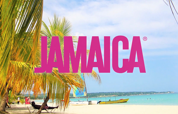 Jamaica among Top 5 Trending Destinations listed by Kayak