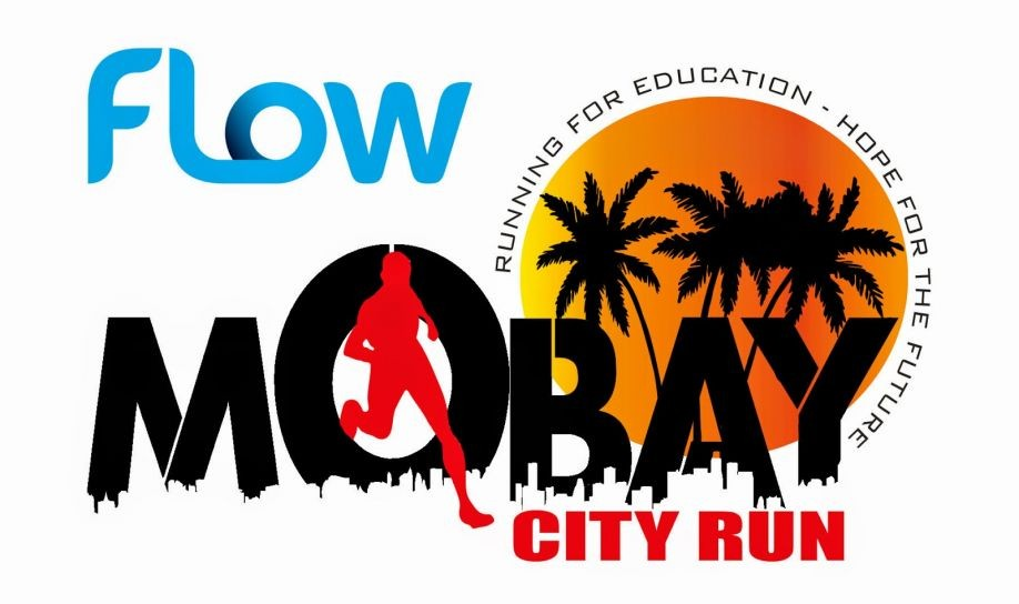 JTB Supports MoBay City Run 2015